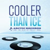 Cooler Than Ice: Arctic Records and the Rise of Philly Soul