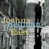 I'm an Old Cowhand - Joshua Redman