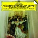 Berlin Philharmonic & Herbert von Karajan - Overture to Die Fledermaus