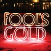 Fool\'s Gold