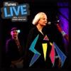 iTunes Live - ARIA Concert Series, Sia