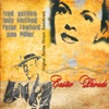 Original Motion Picture Soundtrack : Easter Parade (1948) (Digitally Remastered)