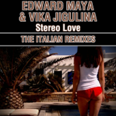 Stereo Love (Extended Mix)