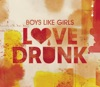 Love Drunk - Single