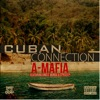cuban-connection-feat-uncle-murda-styles-p-single
