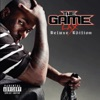 The Game - Games Pain  feat. Keyisha Cole