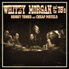 Whitey Morgan and the 78\'s