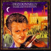 Familiar Footsteps by Dezi Donnelly on Apple Music