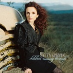 Patty Griffin - No Bad News
