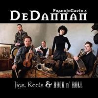 Jigs, Reels & Rock n' Roll by Frankie Gavin & DeDannan on Apple Music