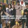 Darkest Light - The Best of Lafayette Afro Rock Band