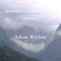 Rhythmic & Ambient Works Vol. 3