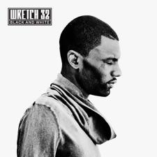 Don't Go (feat. Josh Kumra) by Wretch 32