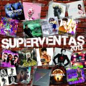 Superventas 2013
