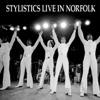 Live In Norfolk
