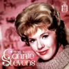 The Very Best of Connie Stevens ジャケット画像