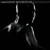 Incognito (feat. Murray James) - Single