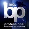 BP Studio Musicians - If Everyone Cared