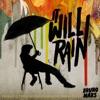 It Will Rain - Single ジャケット写真