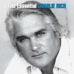 Charlie Rich - Your Place Is Here With Me