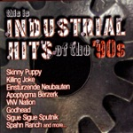 This Is Industrial Hits of the