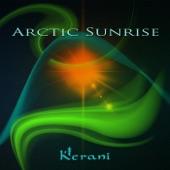 Kerani - Far Away from Home