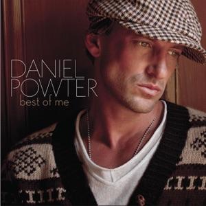Daniel Powter - Love You Lately