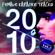 Touch the Sky (In the Style of Julie Fowlis) [Karaoke Version] - Ameritz Countdown Karaoke