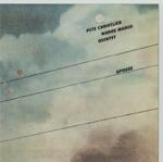 Pete Christlieb & Warne Marsh Quintet - Magna-Tism (Remastered)