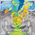 Wookiefoot - Blue Sky