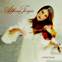 A Letter Home by Athena Tergis on Apple Music