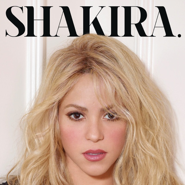 """an introduction to the music by shakira Musical investigation candiate name: phichai mekkluan candiate number: 0012 analysis of shakira """"waka waka """"(official world cup song) shakira, whose full name is shakira isabel mebarak ripoll."""