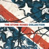 The Stone Roses Collection (Remastered) ジャケット写真