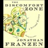 The Discomfort Zone: A Personal History (Unabridged) AudioBook Download