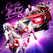 CeeLo's Magic Moment - CeeLo Green - CeeLo Green