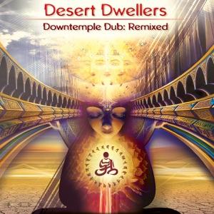 Desert Dwellers - Bodhi Mandala