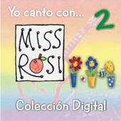 Yo Canto Con...Colección Digital 2