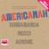 Chimamanda Ngozi Adichie - Americanah (Unabridged)
