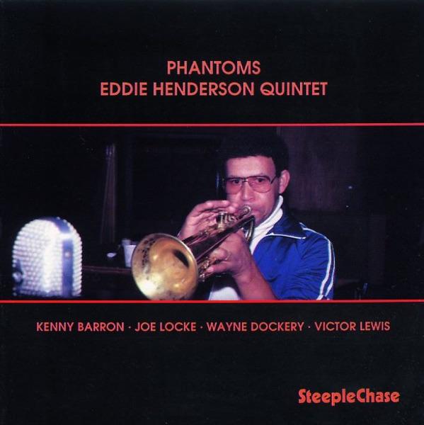 Eddie Henderson - Naima