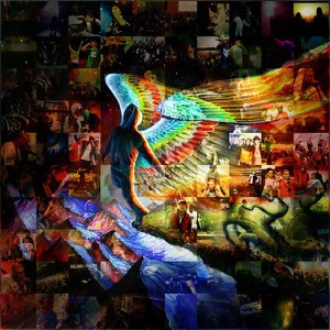 Flying Colours (Bonus Track Version) Mp3 Download