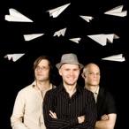 Carsten Daerr Trio