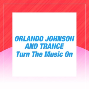 Turn the Music On (Extended Mix)