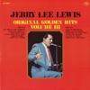 Original Golden Hits Vol 3