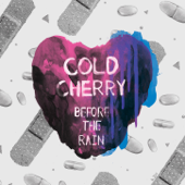 Download Growing Pain2 (Inst.) - Cold Cherry Mp3 and Videos