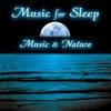 Music for Sleep Music Nature