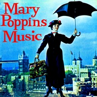 Step In Time Singers - Mary Poppins Music
