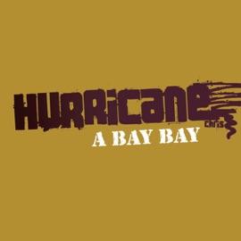 A Bay Bay