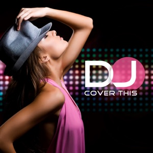 DJ Cover This - Airplanes