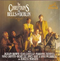 The Bells of Dublin by The Chieftains on Apple Music