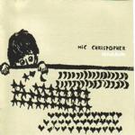 Mic Christopher - Heyday